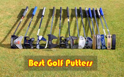 Best Putters Under 100 Dollars